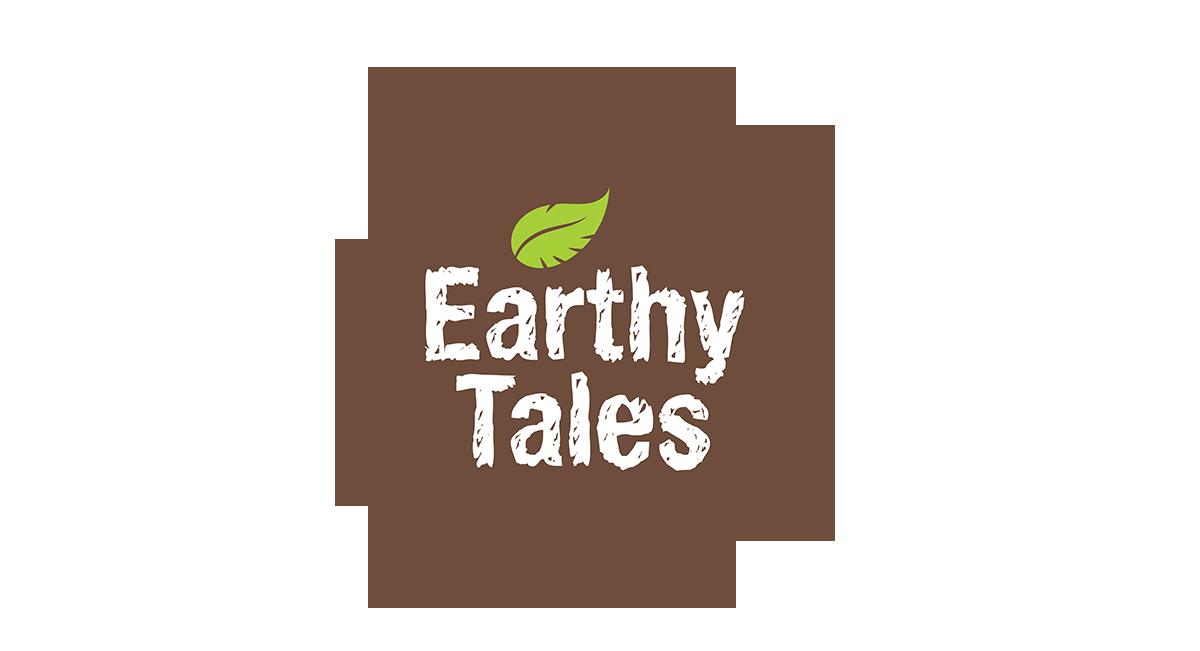 Earthy Tales