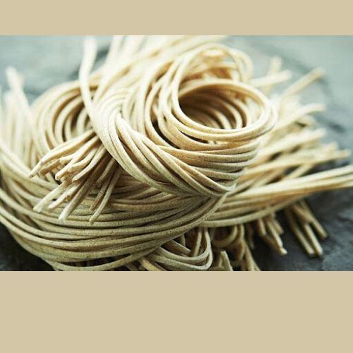 Noodles (Wheat )