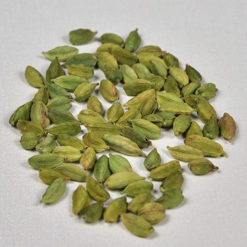 Cardamom (Small Green)