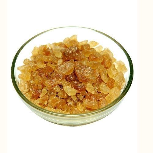 Palm Sugar Crystals