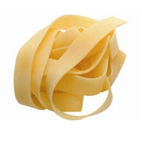 Fettuccine Wheat Pasta