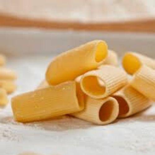 Maccheroni Wheat Pasta