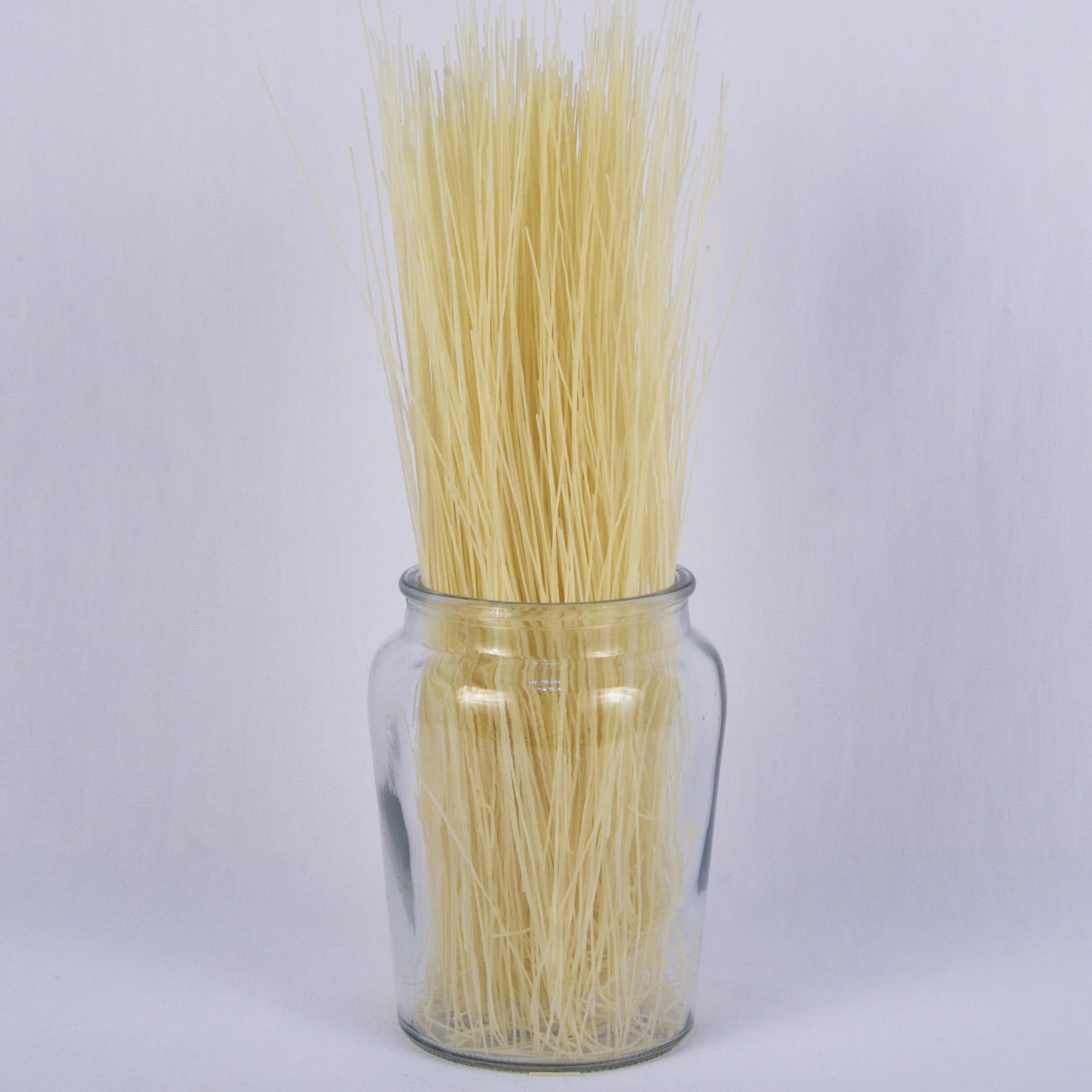 Rice Vermicelli