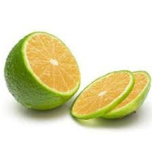 Mousambi (Sweet Lime)