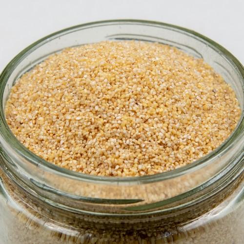 Upma Rava (Foxtail millet)