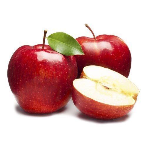 Apple (Royal Delicious)