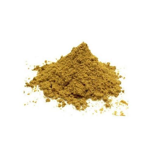 Corriander Powder