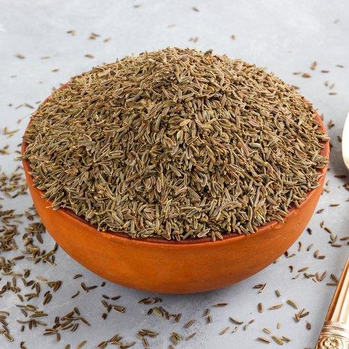 Cumin Seed (Jeera)